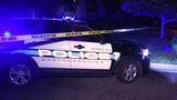 Man found shot to death outside his condominium in Cornelius
