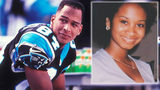 Rae Carruth's attorney releases new details about death of pregnant girlfriend