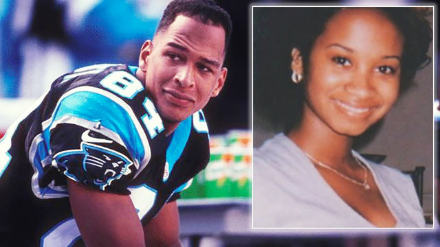 RAE CARRUTH IN JAIL: Rae Carruth's attorney shares new ... Trade Deadline
