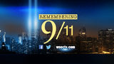9 Investigates: 17 years later, first responders remain impacted by effects of 9/11