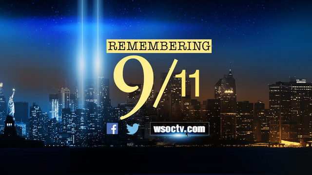remembering 9 11 9 investigates 17 years later first responders