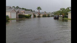 SPONSORED: 6 tips for hurricane preparedness