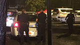 CMPD investigating after mother, 3-year-old injured in east Charlotte shooting