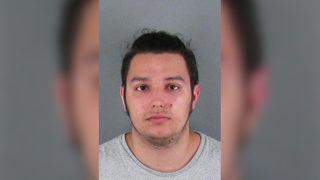 Gaston Co. student accused of having hit list, threatening to kill teachers, classmates