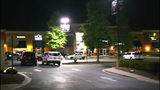 Police identify victim shot, killed outside popular south Charlotte lounge