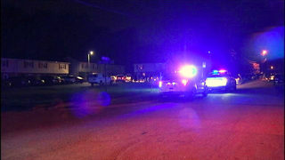 Police: Investigation underway after woman stabbed to death in west Charlotte