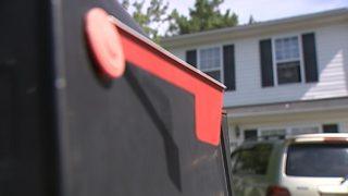 9 Investigates illegal eviction practices