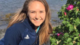 'She never put herself before anyone': Cross country runner dies after collapsing at Charlotte meet
