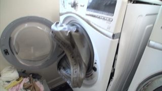 9 Investigates: Consumers complain about exploding washing machines