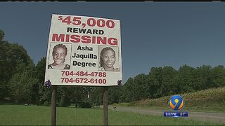 Maddox case brings back memories of other missing children