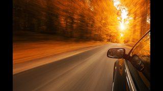 SPONSORED: 6 tips for fall car care