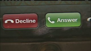 Feds may fine companies responsible for robocalls