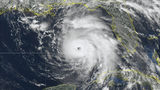 UPDATES: Michael strengthens to 'major hurricane' as it barrels toward Florida