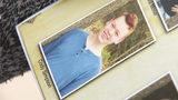 Former classmate describes teen found dead near Union Co. school as having 'very bright future'