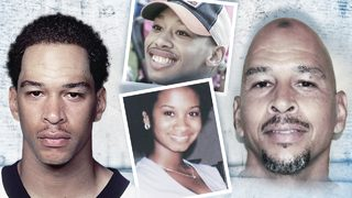 "RAE CARRUTH STORY EXCLUSIVE: ""I just truly want to be forgiven"""