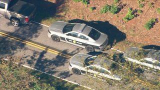Motorcyclist killed in crash in Statesville