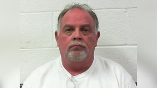 Weddington man accused of soliciting minor in West Virginia