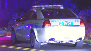CMPD: Speed, alcohol factors in crash that killed man, injured woman