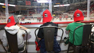 Charlotte Checkers opening weekend promotions include $5 kids tickets