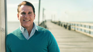 Nicholas Sparks book tour stops in Charlotte, Greenville, other cities