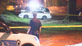 Woman found shot to death in east Charlotte; no arrests made