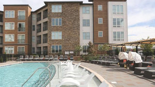 Newly delivered multifamily properties in Charlotte fetch big returns in trades
