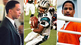 RAE CARRUTH STORY: Former Panther to be released from prison Monday