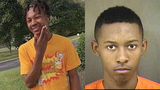 Matthews police identify victim, suspect in deadly Butler High School shooting