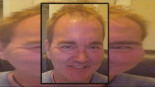 Well-known Chester County store owner found dead, sources say