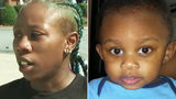 NAACP: Mother who drove around barricades shouldn't be charged in son's drowning death