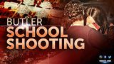 Students to return to Butler HS Thursday after deadly school shooting