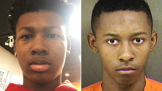 Charges reduced against teen accused of shooting classmate to death at Butler HS
