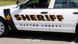 Gaston County sheriff standing firm on sticking with 287(g) program