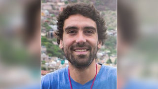 Missing Mooresville teacher killed in Mexico, according to Facebook post