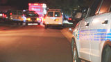 Police identify woman killed inside Steele Creek home; no arrests made
