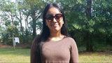 Hania Noleia Aguilar