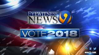 First minority elected to office in Lincoln County