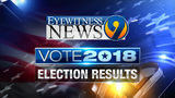 VOTE 2018: Click here for election results