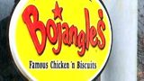 'An exciting next phase': Charlotte-based Bojangles' to be sold