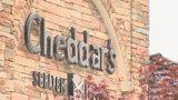 Popular University City restaurant barely passes health inspection