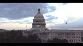 Lame Duck Congress returns to changed political landscape