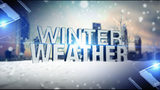 WINTER WEATHER OUTLOOK: Channel 9 meteorologists prepare you for the season ahead