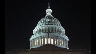 Democrats edging toward California blowout in U.S. House