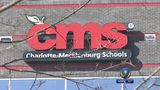 CMS superintendent announces safety upgrades after deadly school shooting, guns on campus