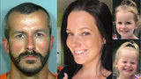 Lawyer: Chris Watts' 4-year-old daughter saw him dispose of Shanann's body