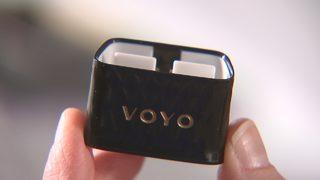 New device could prevent carbon monoxide deaths