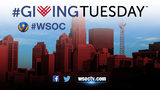 Tips to avoid donation scams during 'Giving Tuesday', holiday season