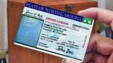 New voter ID law immediately challenged in North Carolina court