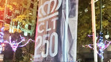 Charlotte to celebrate 250th anniversary of city's founding