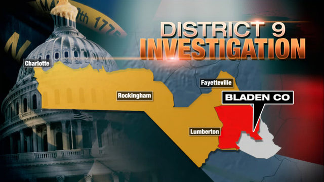 us house district 9 race channel 9 uncovers similarities between